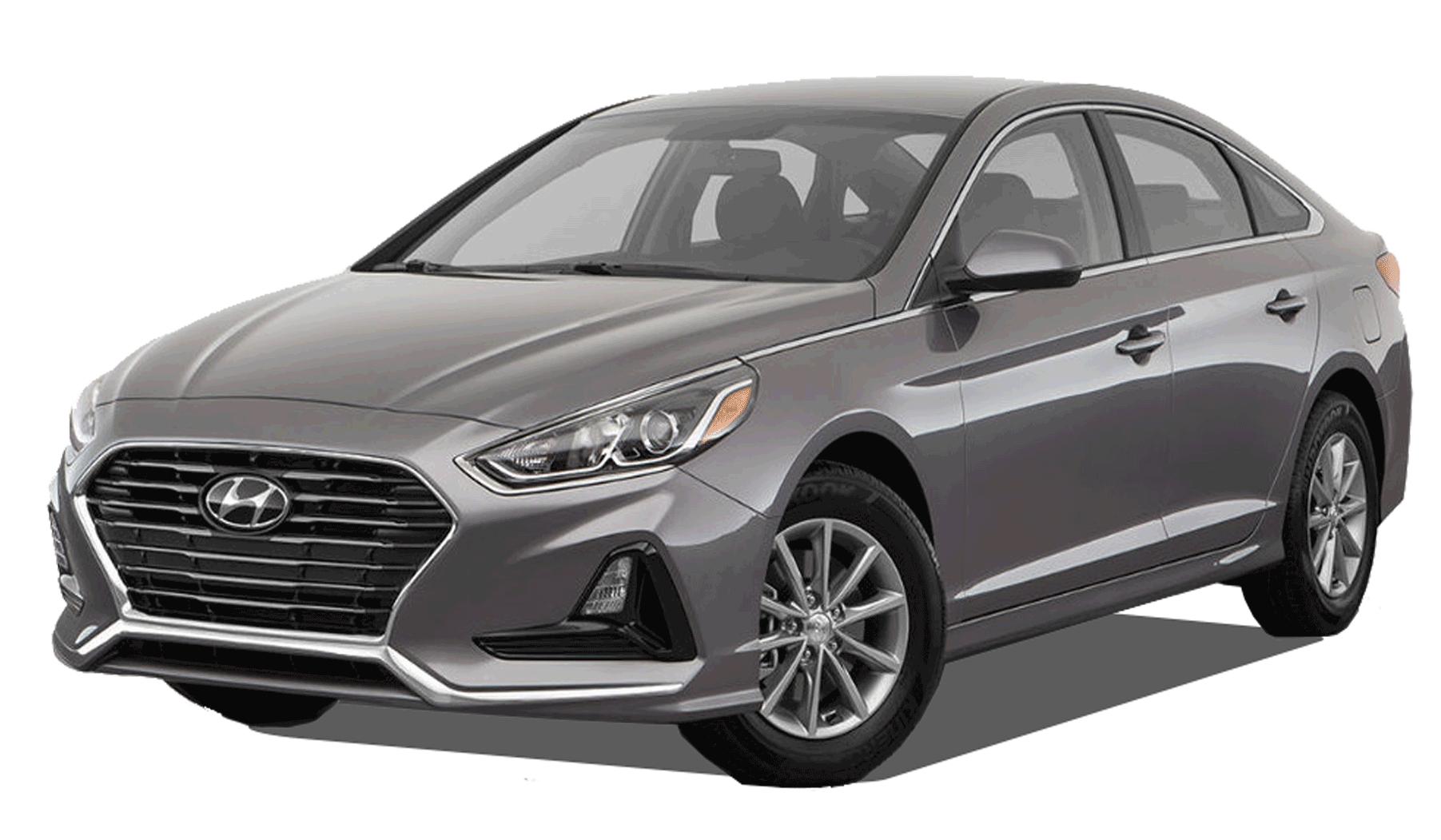 Key Car Rental